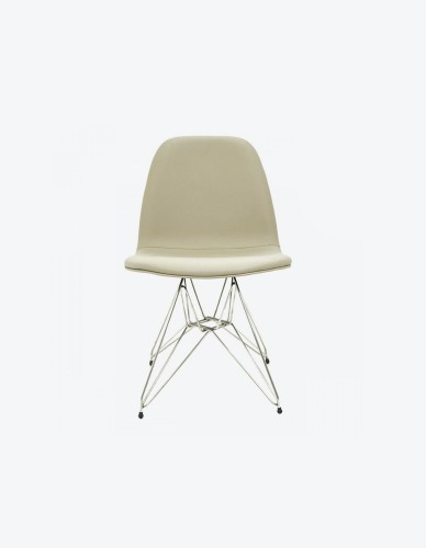 DSR Eiffe Chair