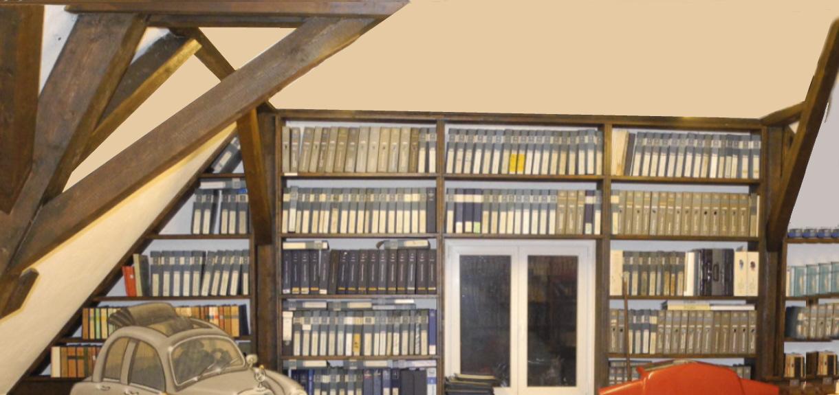slider-archiv-Archiv